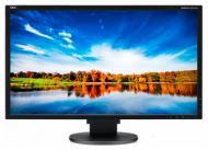 Монитор TFT 27  NEC EA273WM black (60003154)