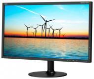 ������� TFT 20.1  NEC EX201W Black (60003152)