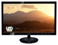 Монитор TFT 20  Asus VS208D (90LMD9001N00001C-)