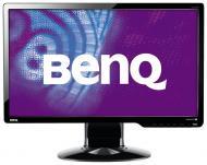Монитор TFT 23  BenQ G2320HDB (9H.L17LA.TPE)