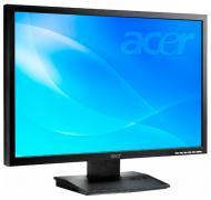 ������� TFT 21.5  Acer V223HQVbd Black (ET.WV3HE.021)