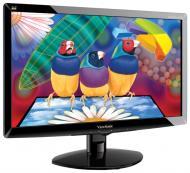Монитор 21.5  ViewSonic VA2238W-LED (VS13402)
