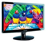 Монитор 18.5  ViewSonic VA1939wa-LED (VS13298)
