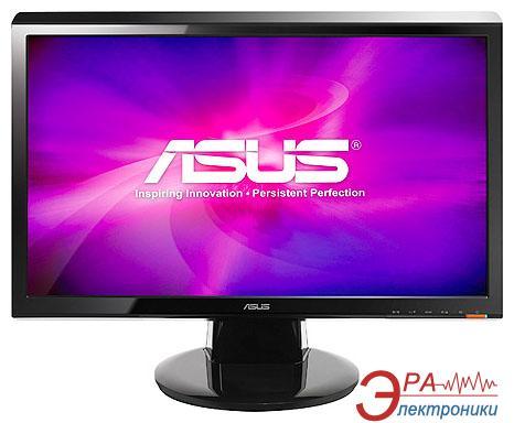 Монитор 23  Asus VH232T (90LM80101501021C-)