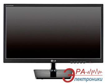 Монитор 23.6  LG E2442TC (E2442TC-BN)