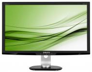 Монитор TFT 27  Philips 273P3QPYEB