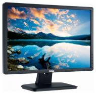 Монитор 22  Dell E2213 (861-10362-3YUA)