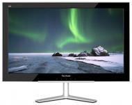 Монитор 23.6  ViewSonic VX2460H-LED (VS14441)