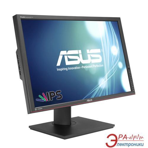 Монитор 24.1  Asus PA248Q