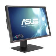 Монитор TFT 24.1  Asus PA248Q