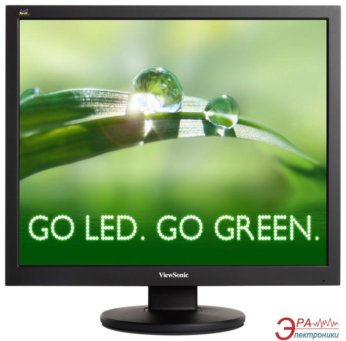 Монитор 19  ViewSonic VA925-LED (VS14203)