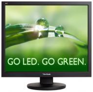 Монитор TFT 19  ViewSonic VA925-LED (VS14203)
