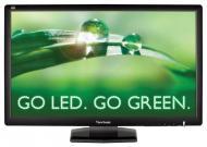������� TFT 27  ViewSonic VX2703MH-LED (VS14818)