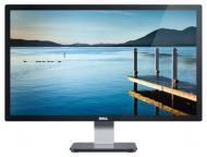 Монитор TFT 24  Dell S2440L (860-10194-3YUA)