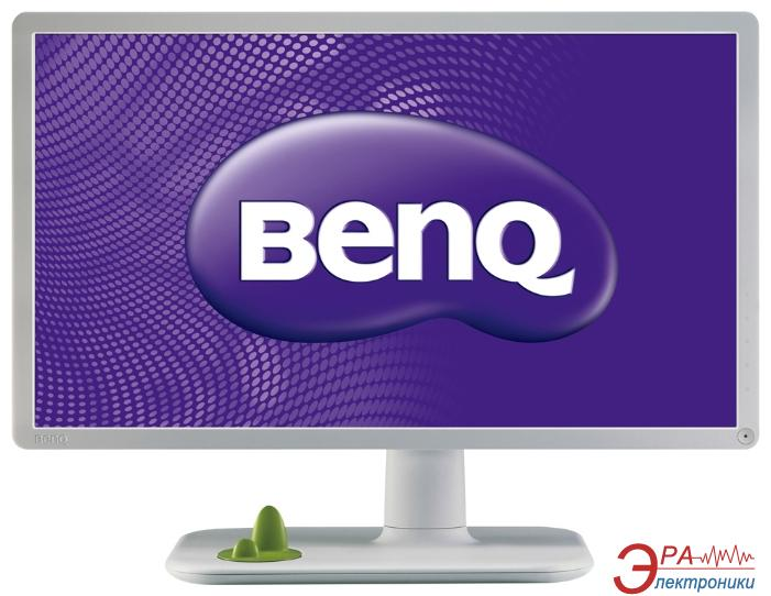 Монитор 24  BenQ VW2430H (9H.L9PLB.QWE)