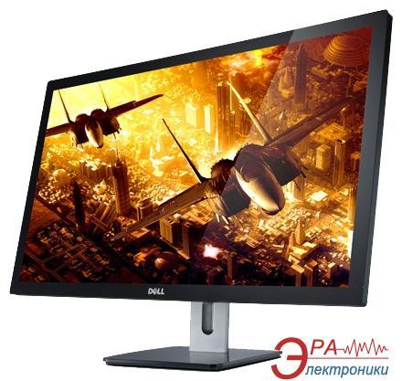 Монитор 27  Dell S2740L (210-40900-3YUA)