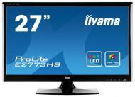 Монитор 27  Iiyama ProLite E2773HS-GB1 (E2773HS-GB1)