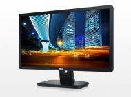 ������� TFT 21.5  Dell E2213H (861-10397-3YUA)