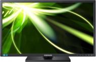 Монитор TFT 24  Samsung S24C450BW (LS24C45KBW/UA)