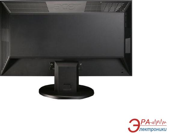 Монитор 24  Acer V245HLBD (UM.FV5EE.001)