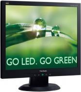 Монитор TFT 17  ViewSonic VA705-LED (VA705LED-2)