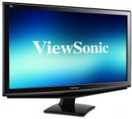 Монитор 23.6  ViewSonic VA2447-LED (VS13860)