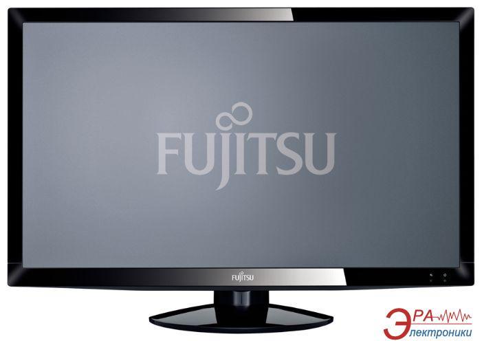 Монитор 27  Fujitsu SL27T-1 LED (S26361-K1369-V160)