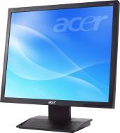 Монитор 19  Acer V193LAob (UM.CV3EE.A04)