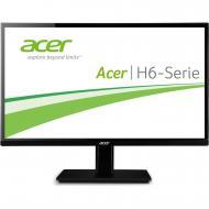 Монитор 23  Acer H236HLbmjd (UM.VH6EE.001)