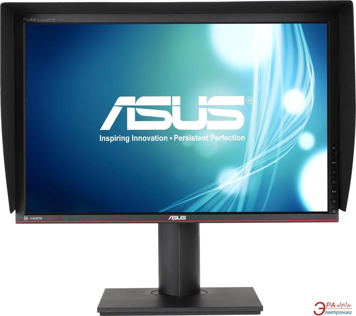 Монитор 24.1  Asus PA248QJ (90LMG0150Q50081E-)
