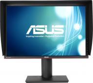 Монитор TFT 24.1  Asus PA248QJ (90LMG0150Q50081E-)