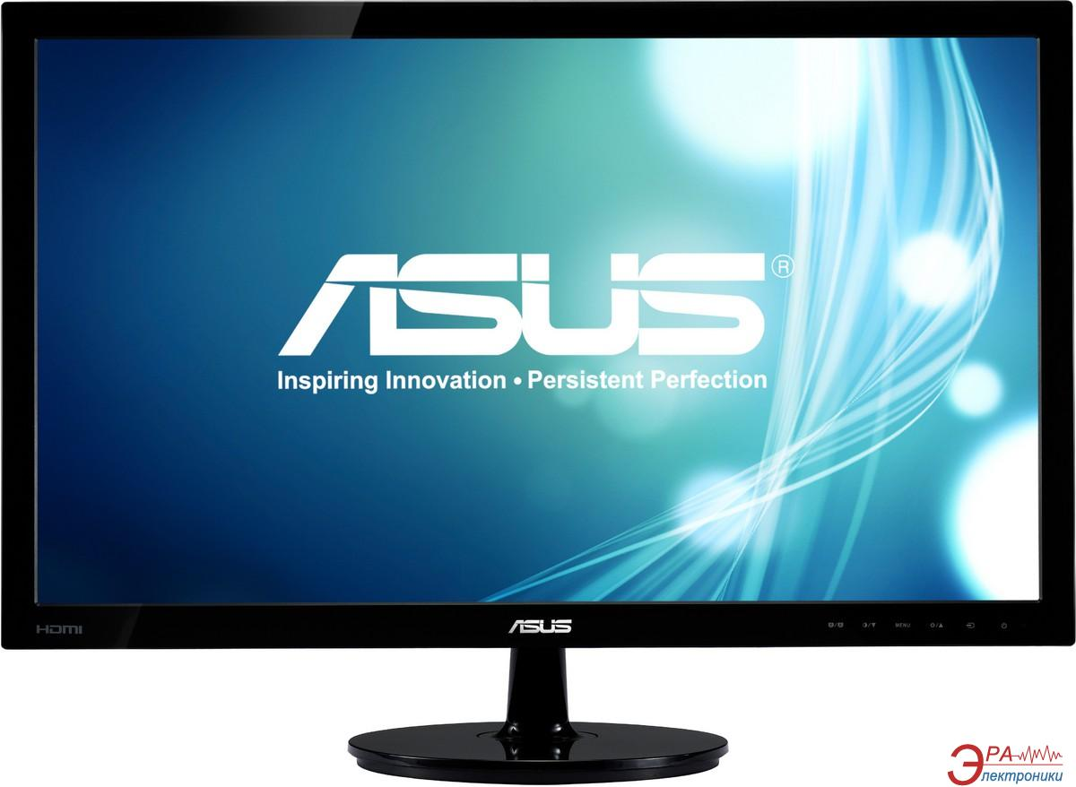 Монитор 23  Asus VS238H-P (VS238H-P)