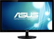 Монитор TFT 23  Asus VS238H-P (VS238H-P)