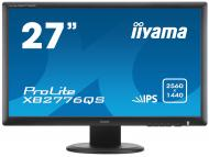 ������� TFT 27  Iiyama ProLite XB2776QS (XB2776QS-B1)