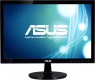 ������� TFT 18.5  Asus VS197N (90LMF1101T00021C-)