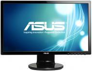 Монитор TFT 21.5  Asus VE228DE (90LMB4101Q02201C-)
