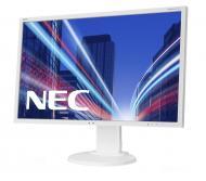 ������� TFT 22  NEC E223W white (60003335)