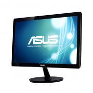 Монитор TFT 19.5  Asus VS207N (90LM0010-B01170)