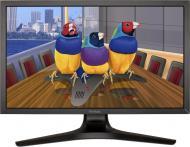 Монитор TFT 27  ViewSonic VP2770-LED