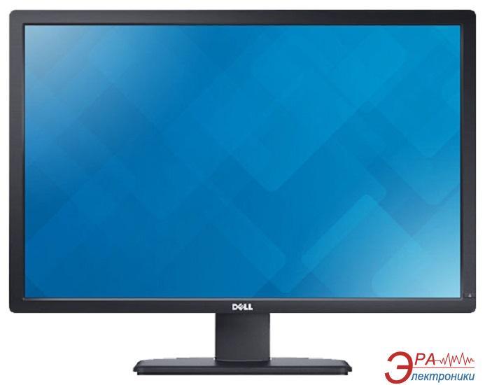 Монитор 30  Dell U3014 UltraSharp (210-AAPC)