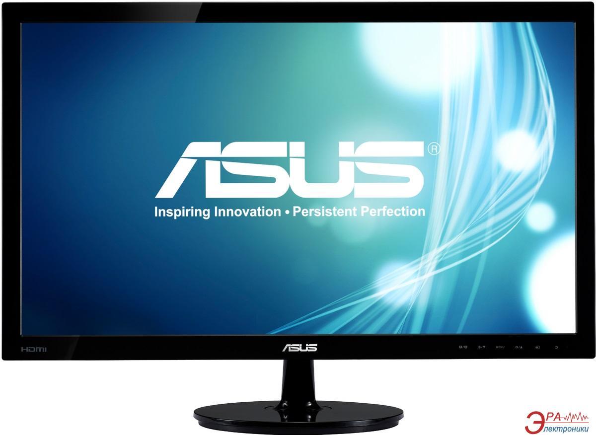 Монитор 23.6  Asus VS247H-P (VS247H-P)