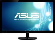Монитор TFT 23.6  Asus VS247H-P (VS247H-P)