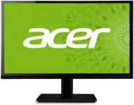 Монитор 23  Acer H236HLbmid (UM.VH6EE.006(005))