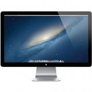 Монитор TFT 27  Apple A1407 Thunderbolt Display (MC914ZE/B)