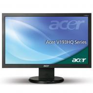 Монитор TFT 18.5  Acer V193HQLab (UM.XV6EE.A04)