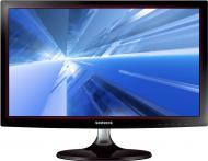 Монитор TFT 19.5  Samsung S20C300NL (LS20C300NL/UA)