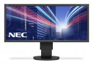 Монитор 29.1  NEC EA294WMi (60003417)
