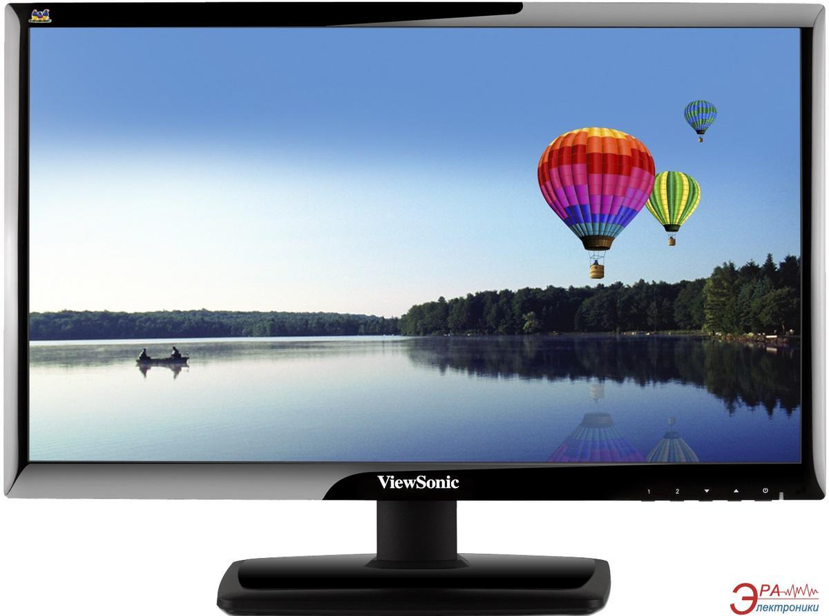 Монитор 21.5  ViewSonic VX2210MH-LED (VS14595)