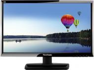 Монитор TFT 21.5  ViewSonic VX2210MH-LED (VS14595)