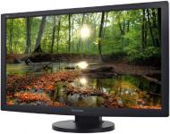 Монитор 21.5  ViewSonic VG2233-LED (VS15381)